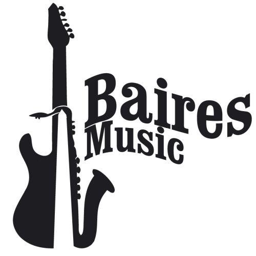 BAIRESMUSIC