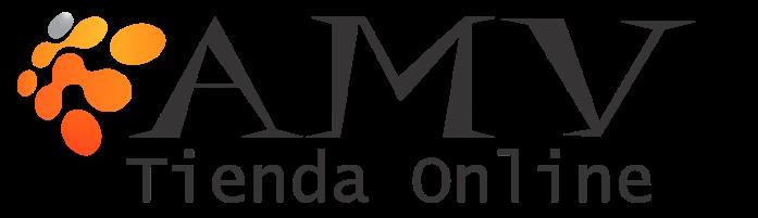 AMV-TIENDA ONLINE