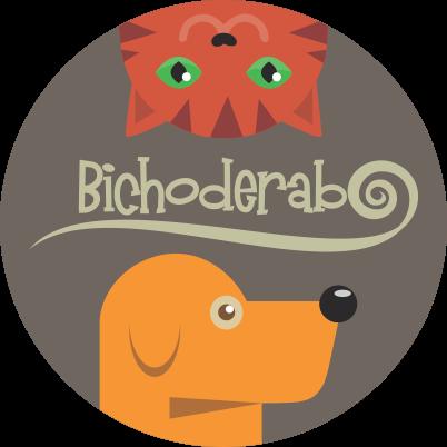 BICHODERABO