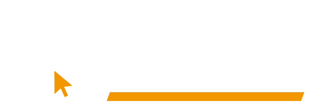 SHOPFC