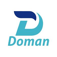 DomanShop