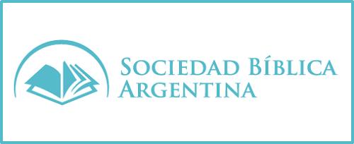 SOCIEDAD BÍBLICA ARGENTINA