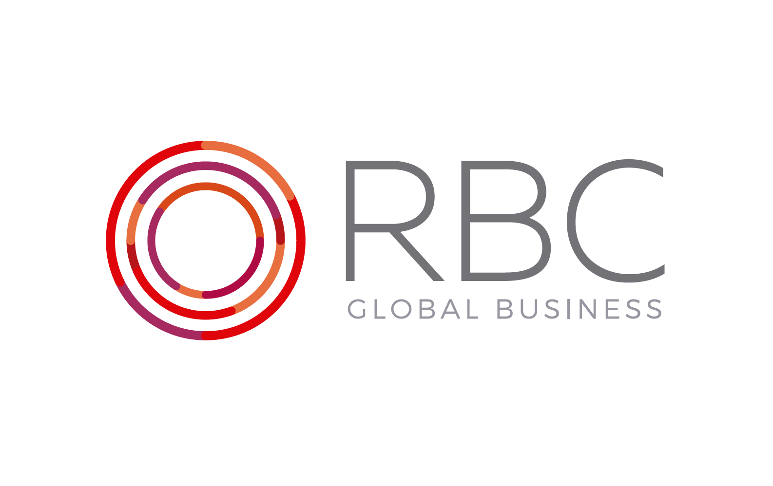 RBC GLOBAL