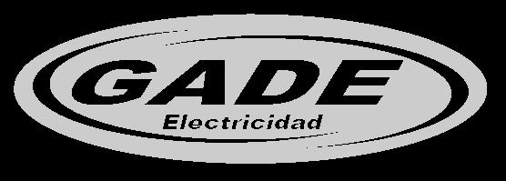 GADE ELECTRICIDAD