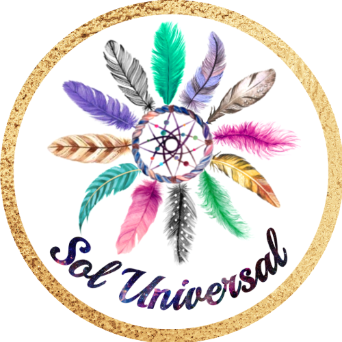 Sol Universal