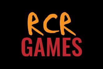 RCRGAMES CWB