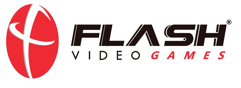 Flashvideogames