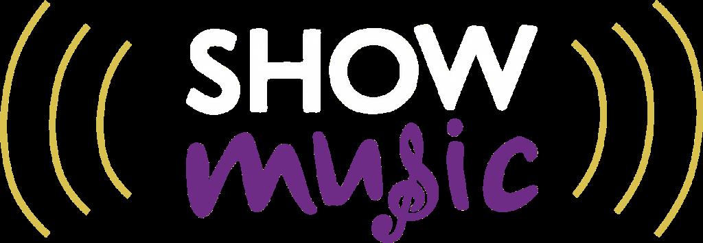 SHOWMUSICMX