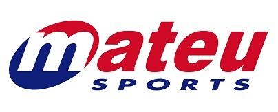 Mateu Sports