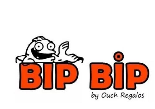 BIP BIP_REGALOS