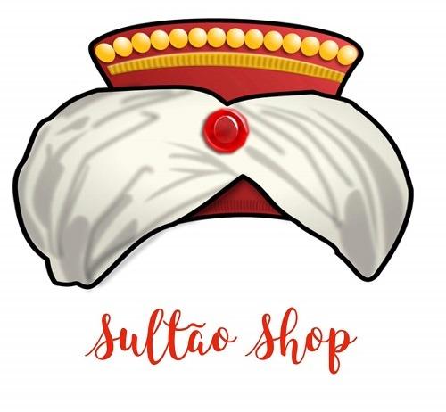 SultãoShop