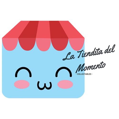 TIENDITA DEL MOMENTO