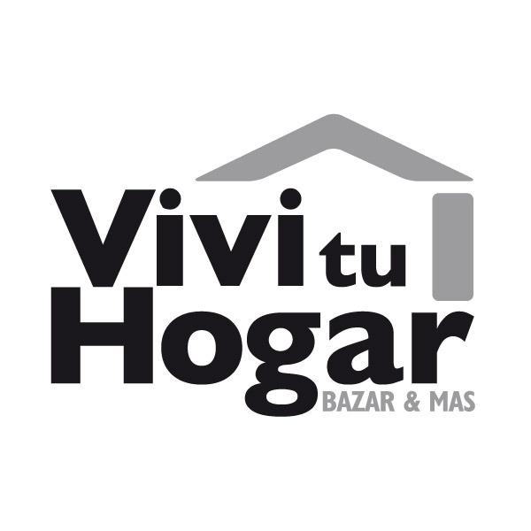 VIVITUHOGAR