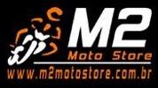 M2 Moto Store