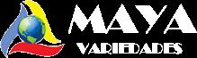 Maya Variedades