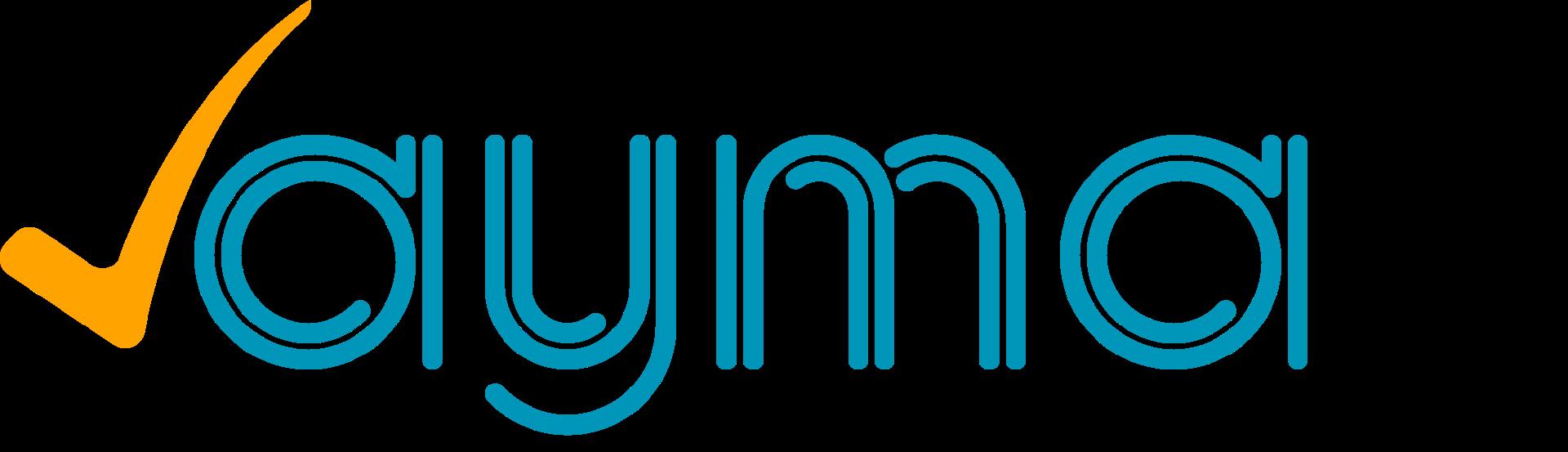 JAYMACL