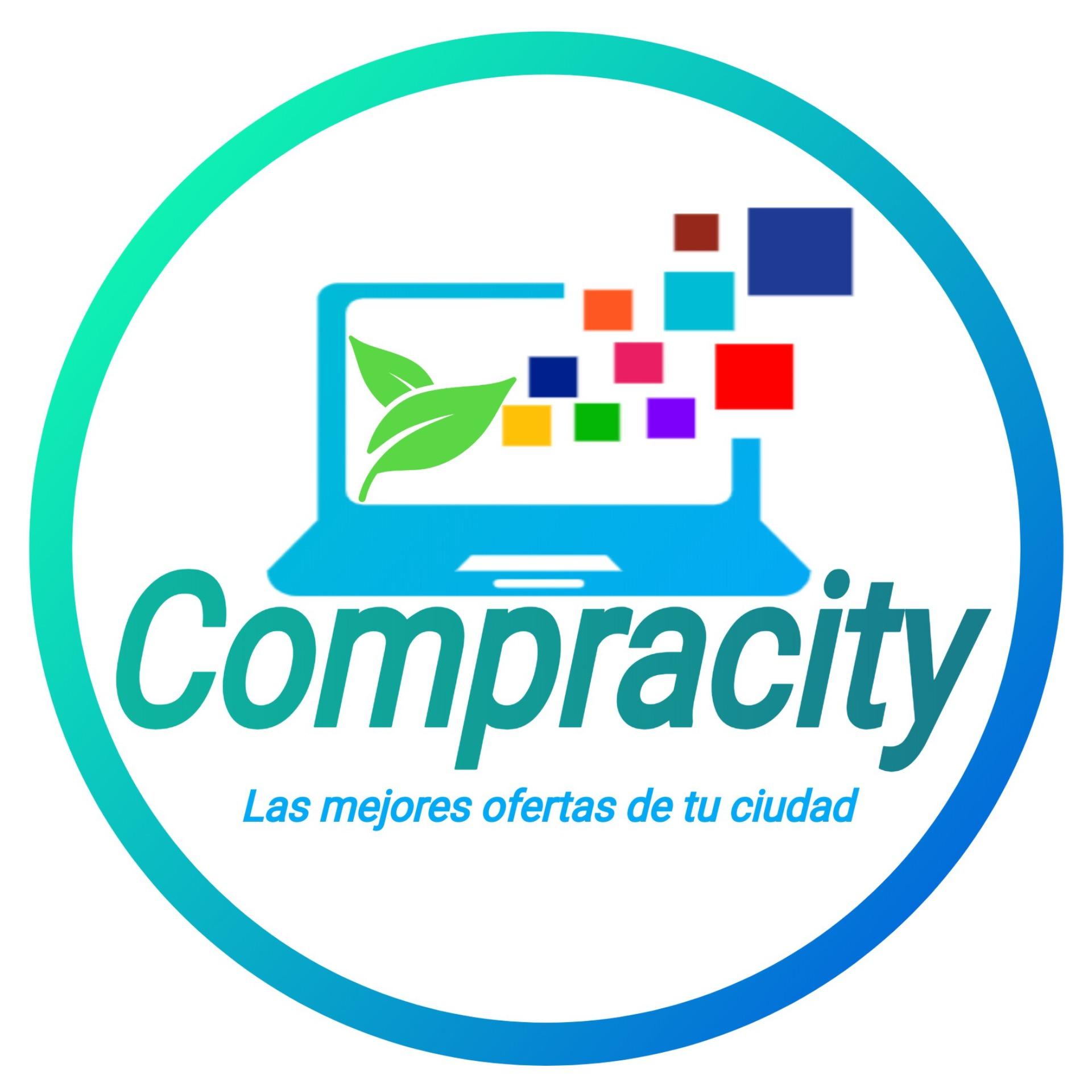 COMPRACITY