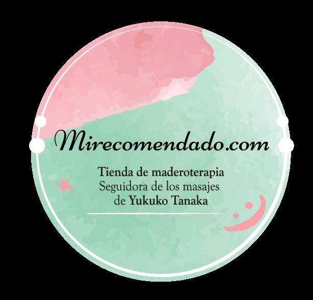 MIRECOMENDADO.COM