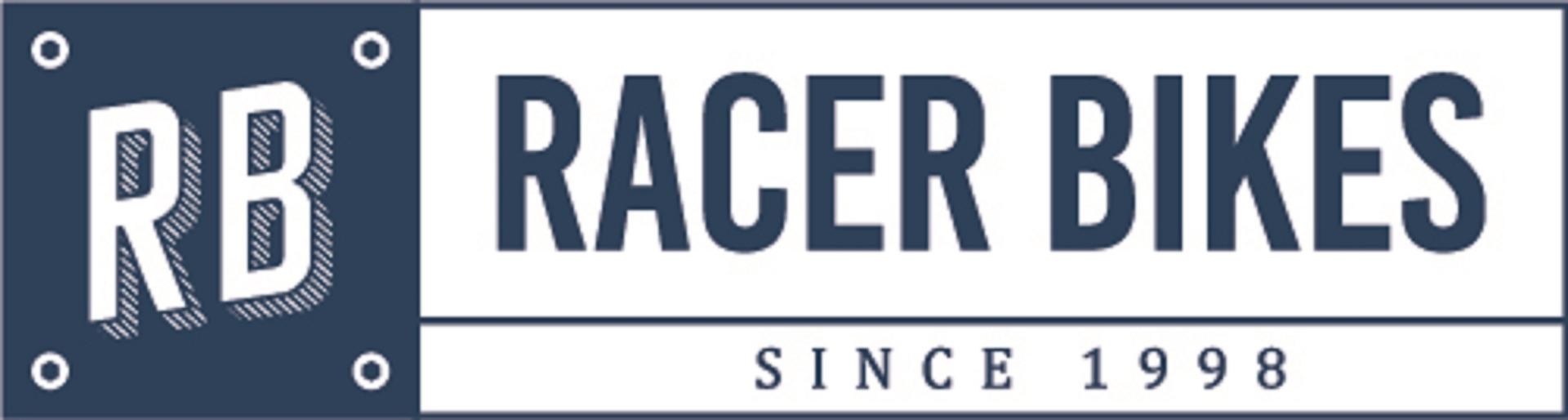 RACER BIKES