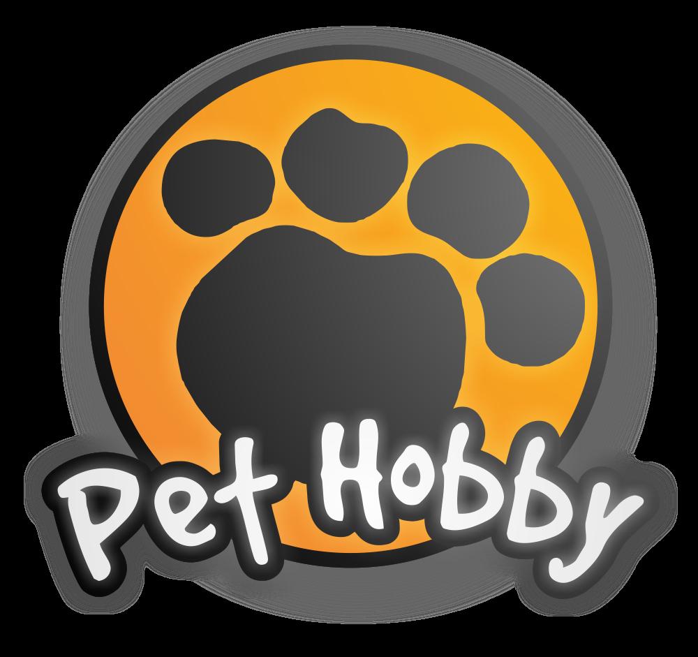 PET HOBBY