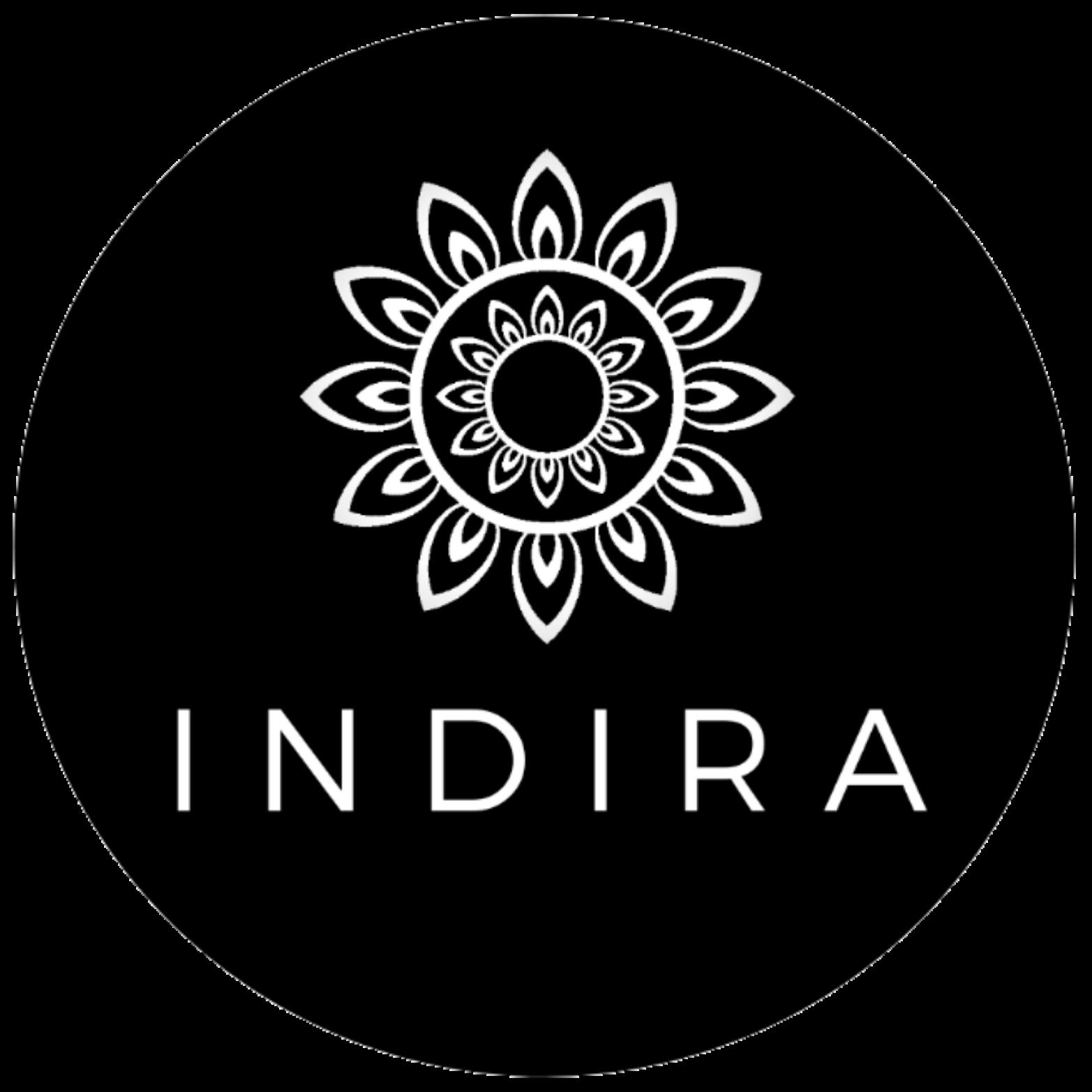 INDIRA.COM.AR