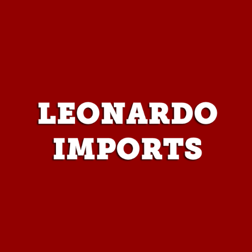 LEONARDOIMPORT