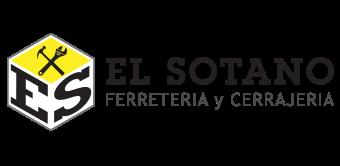 FERRETERIA ELSOTANO