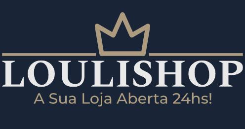 LOULISHOP