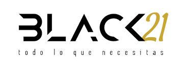 BLACK21ARGENTINA