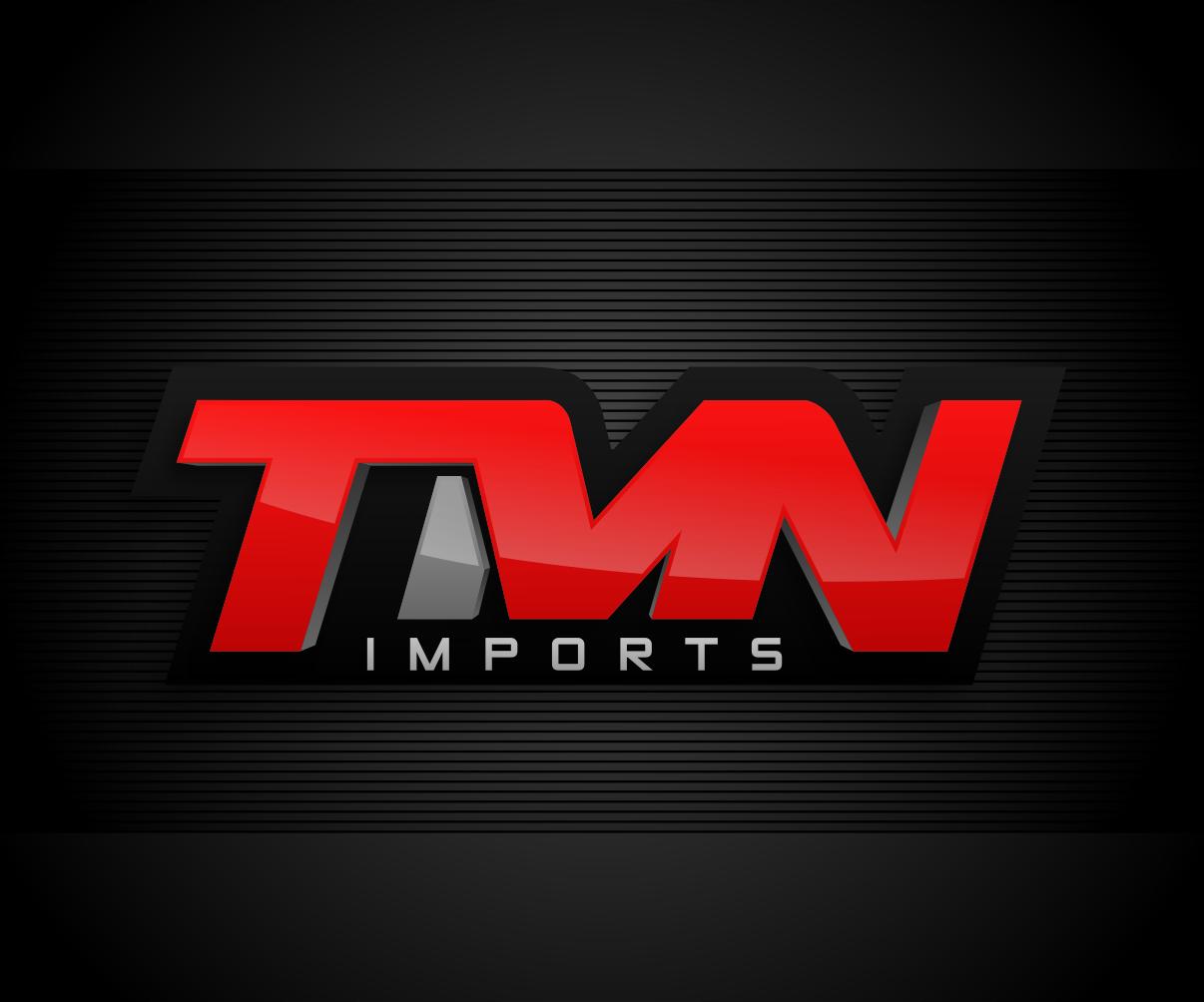 TMN-IMPORTS
