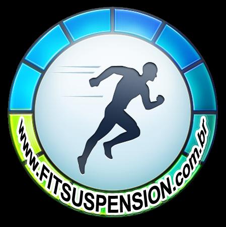 Fit Suspension Ⓡ Shop M Ⓡ FitSuspension.com.br ShopM.com.br FitaDeTreinamentoSuspenso.com.br EscadaDeAgilidade.com.br