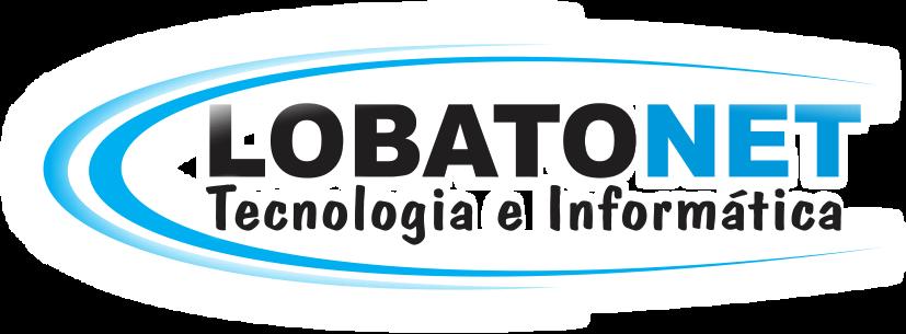 LOBATONET