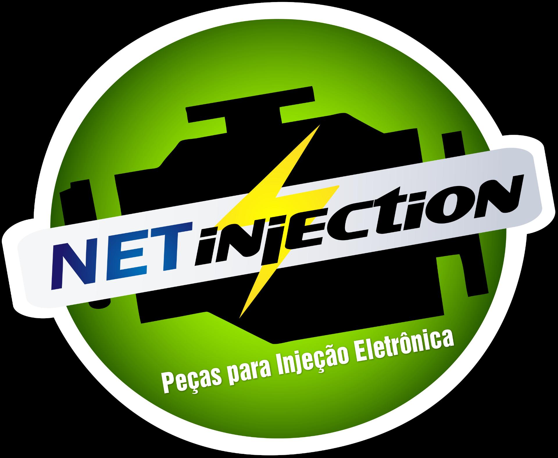 NETINJECTION