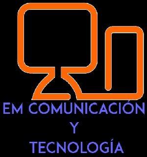 EMCOMUNICACION