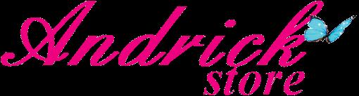 AndrickStore