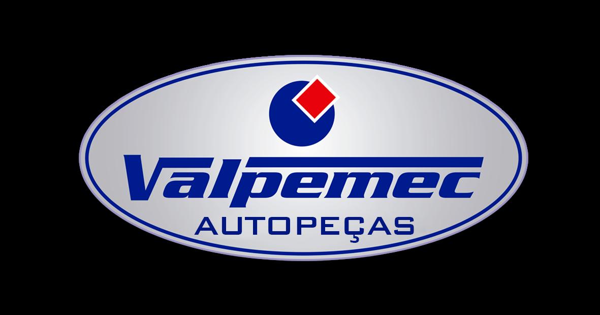 VALPEMEC AUTOPEÇAS
