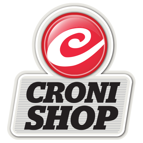 Cronishop: La tienda oficial del Grupo Crónica