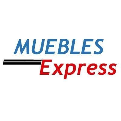 MueblesExpress.com