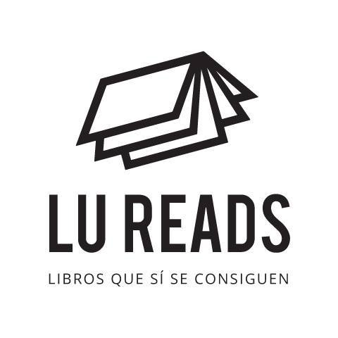 LUREADS.COM