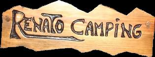 RENATO CAMPING