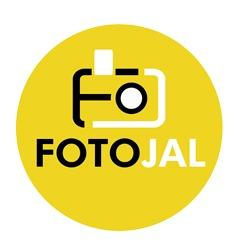 FOTOJALSHOP