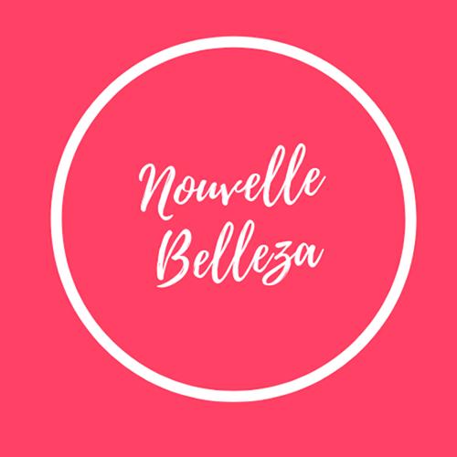 NOUVELLE.BELLEZA