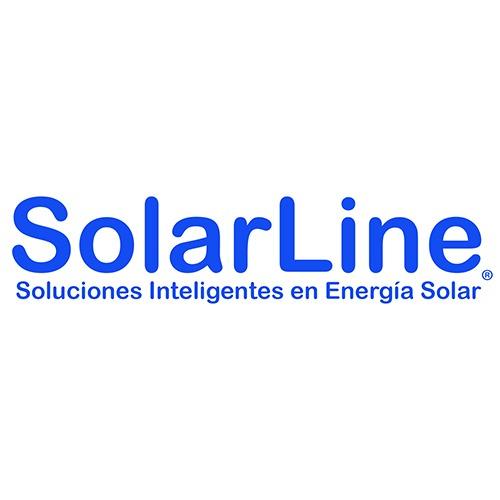 SOLARLINE