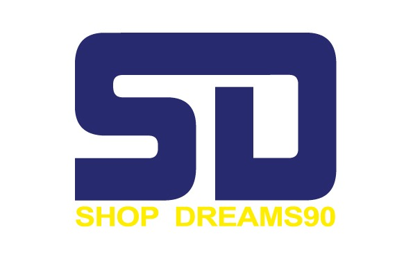 SHOP DREAMS90