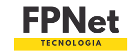 FPNet Tecnologia