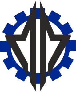 Musotto Maquinarias - Ferreteria Industrial