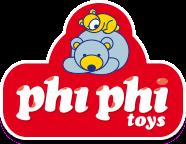 PHIPHITOYS