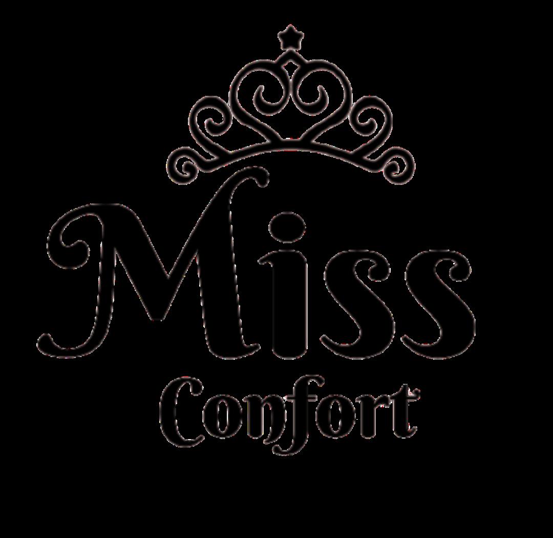 Miss Confort