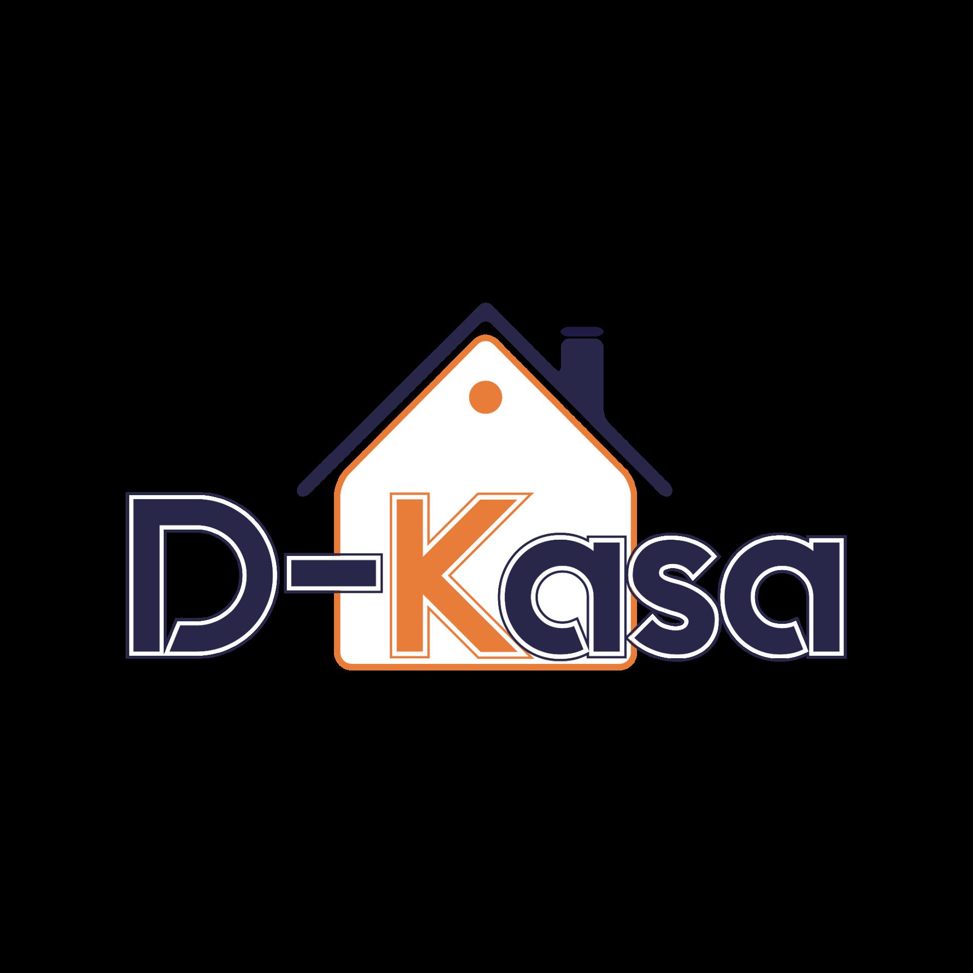 D-KASA