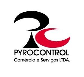 PYROCONTROL